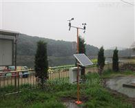 FT-QXC7多功能七要素气象站