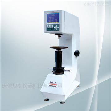 200HRS-150型數顯洛氏硬度計