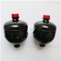 液压系统力士乐蓄能器R901106022