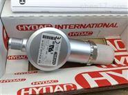 德国贺德克温度传感器EDS1791系列参数