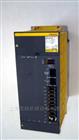日本FANUC发那科A06B-6270-H030现货