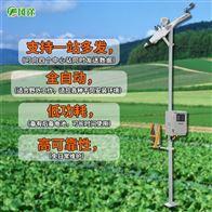 FT-QX08自动气象观测站公司