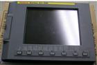 日本FANUC发那科GQPJ2D100L2P触摸屏特惠