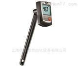 德国德图TESTO温湿度仪ag亚洲国际代理品牌