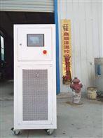 高低溫循環器-35℃~ 200℃