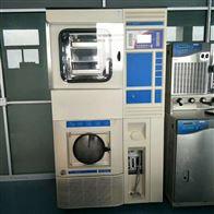二手美国Virtis Genesistm中试型冻干机