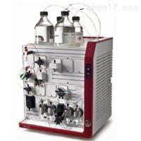 二手GE AKTA Pure 蛋白质层析纯化系统