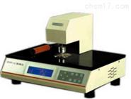 薄膜电子测厚仪