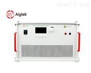 超声波驱动电源,ATA-4012高压功率放大器
