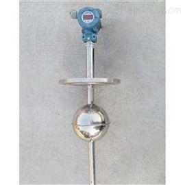 UQK防腐型磁浮球液位控製器UQK