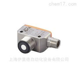 UGT594伊里德代理德国易福门IFM超声波传感器