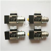 REXROTH压力继电器HED8OA-20/50K14