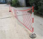 MY-WLZJ-TDMY-WLZJ-TD  铁墩式围网支架/围栏支架
