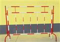 MY-WL-ZHTMY-WL-ZHT  组合式安全护栏