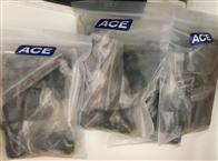 ACE气弹簧GST-40-70-300
