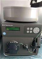 二手GE AKTA Prime Plus蛋白纯化层析仪系统