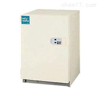 二手三洋MCO-20AC二氧化碳培养箱