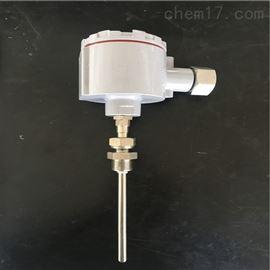 工業用隔爆熱電阻