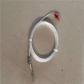 插座式熱電阻