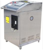 AD-V500B过氧化氢灭菌器