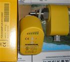 FCS-GL1/2A4-AP8X-H1141/D0德国图尔克TURCK流量开关