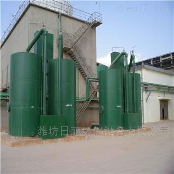 甘肃CBL2钢制重力式无阀过滤器优质厂家