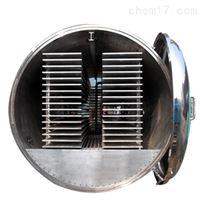 LYO-150F食品专用冻干机