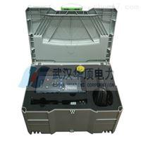 HDJF-A手持式局部放电测试仪