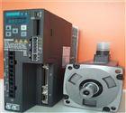 SQM5..系列德国西门子SIEMENS伺服电机