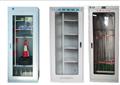MY-GJG-PMY-GJG-P  标准型电力安全工具柜
