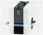隔膜真空泵NVP-1000