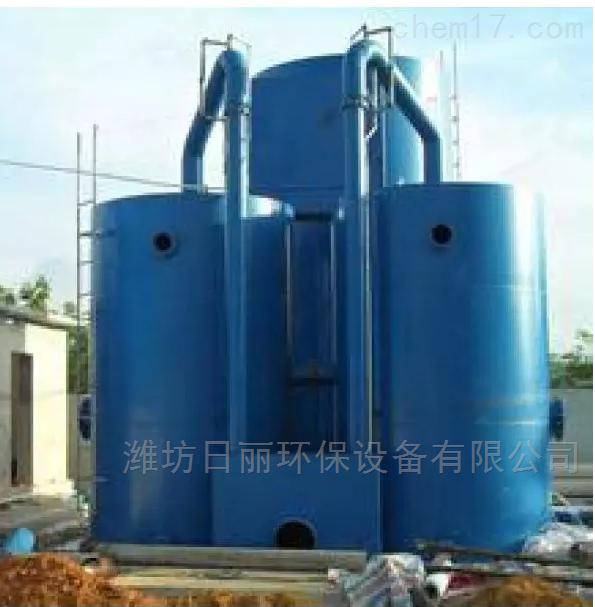 广西CBL2钢制重力式无阀过滤器优质生产厂家