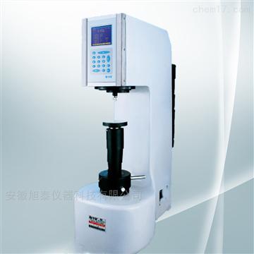200HB-3000型布氏硬度计