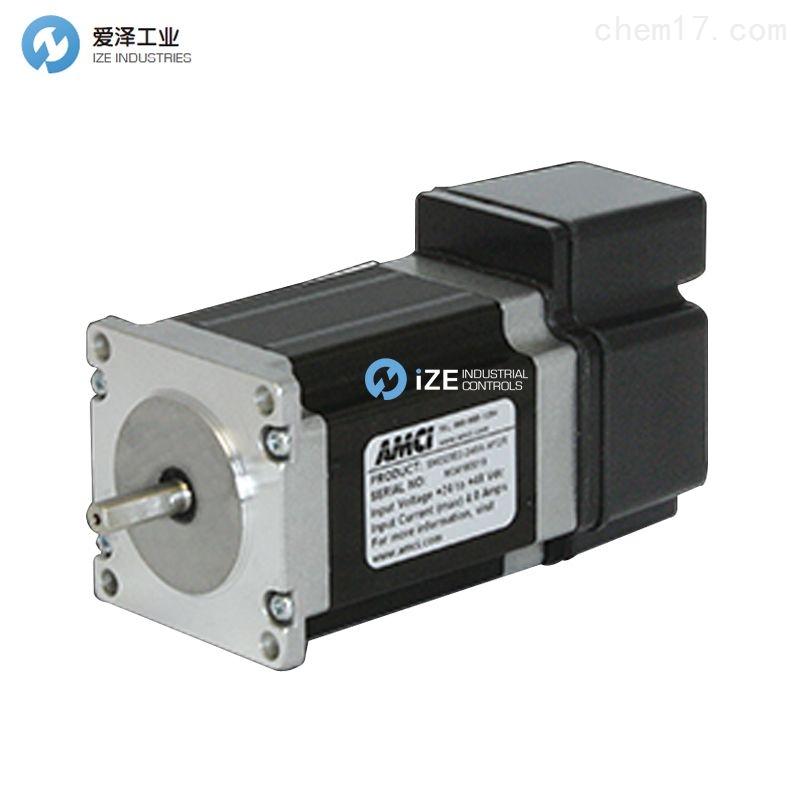 AMCI变压器HT-20-4