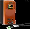 CV-5200可验证焊接效果的CV-5200智能焊接系统