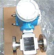 E+H电磁流量计50P50-ER2A1A10AAAA低价出售