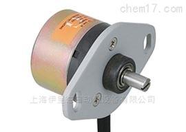 CP-xK系列日本绿测器MIDORI回转电位计