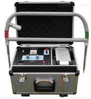ZD9601L路灯电缆故障综合测试仪