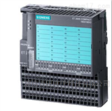 西门子plc模块6ES7952-1AK00-0AA0