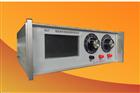 电学性能测试仪 体积表面电阻率测定仪