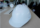 MY-FH-MAPMY-FH-MAP  透气型ABS安全帽