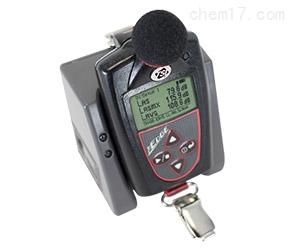 Edge 4個體噪聲劑量計