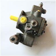 REXROTH叶片泵PV7-1A/63-71RE07MC0-16
