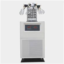 BFD-1C-80基础型实验室真空冷冻干燥机