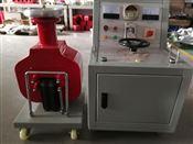 YDJ轻型高压试验变压器