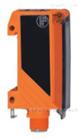 德国易福门IFM用于玻璃光纤的光纤放大器