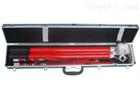 MY-HX-ZMY-HX-Z  6kV-220kV指针式核相器
