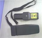 MY-FSQMY-FSQ  0.4kV-35kV验电信号发生器