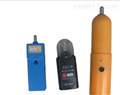 MY-FSQ-GPMY-FSQ-GP  10kV-500kV高频信号发生器