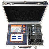 HDYM-III绝缘子盐密度测试仪